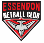 ESSENDON NETBALL CLUB
